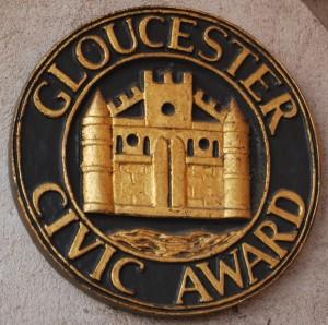 Gloucester-Civic-Awards-300x298