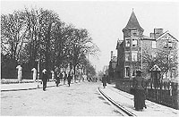 St-Michaels-Square-1905
