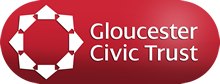 Gloucester Civic Trust