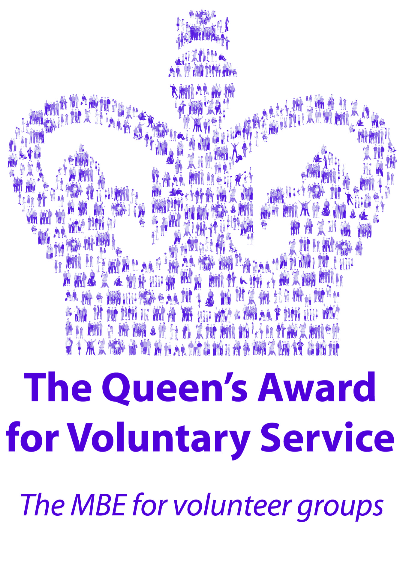 Queen's Award for Volunteering